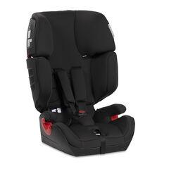 Siège-auto Xenon Groupe 1/2/3 (de 9 mois à 12 ans) - Noir