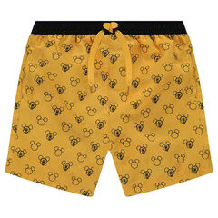 Short de bain avec ©Disney Mickey all-over