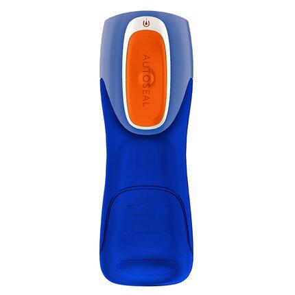 Gobelet Trekker 420 ml - Bleu
