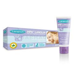 Crème Lanoline 40 ml – Violet