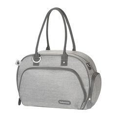 Sac à langer Trendy Bag - Smokey