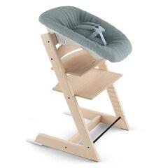 Transat Newborn Set pour chaise haute Tripp Trapp® - Confetti Jade