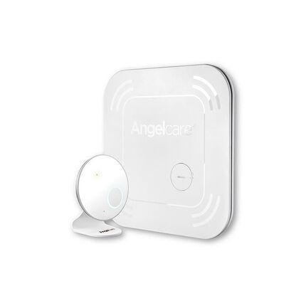 Babyphone audio et detecteur de mouvements AC017