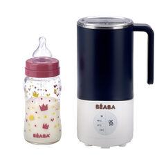 Préparateur de boisson Milk Prep - Night Blue , Beaba