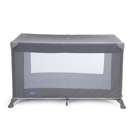 moustiquaire universelle pour lit parapluie orchestra fr. Black Bedroom Furniture Sets. Home Design Ideas
