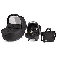 Set auto Modular elite - Breeze noir
