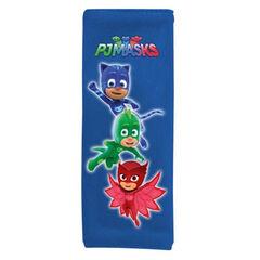 Protège ceinture de sécurité - PJ Masks