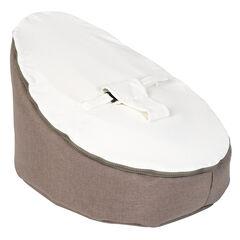 Transat Doomoo Seat Original - Taupe