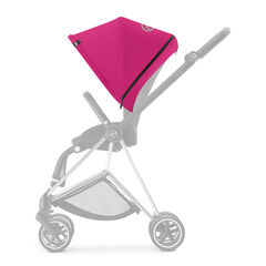 Color pack Mios - Mystic Pink