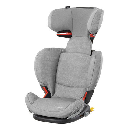 Siège-auto RodiFix AirProtect groupe 2/3 - Nomad Grey