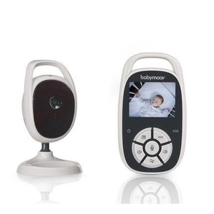 Babyphone Yoo-See