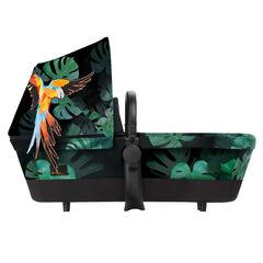 Nacelle pour poussette Priam - Birds of paradise