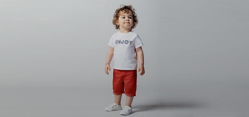 Les pulls, gilets et sweats bébé garçon