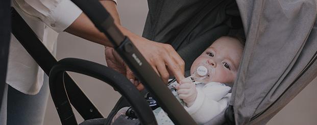 Conseils sortie bébé