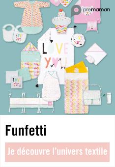 Funfetti Orchestra 2019
