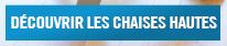 Univers Chaises Hautes Orchestra 2018