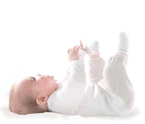 cloture liste naissance orchestra