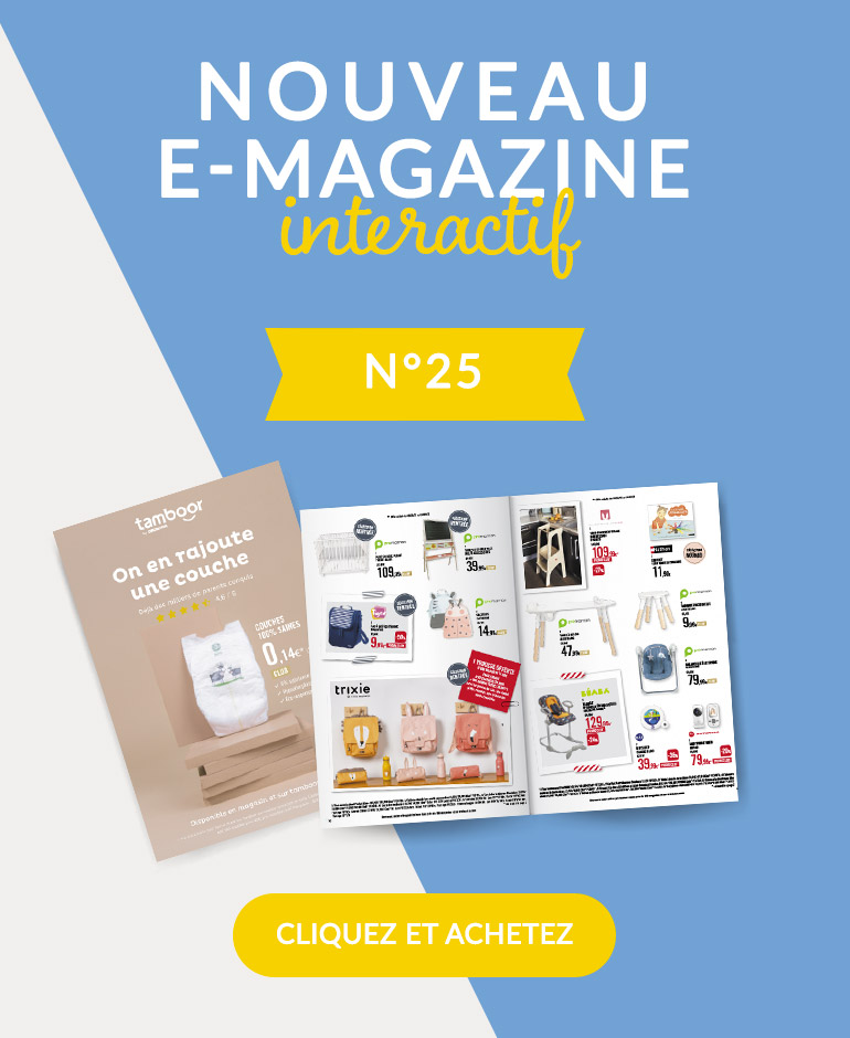 Magazine 25 Orchestra 2021