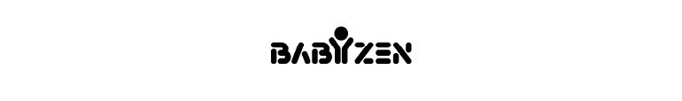Babyzen - La poussette YOYO+ arrive chez Orchestra - 2018