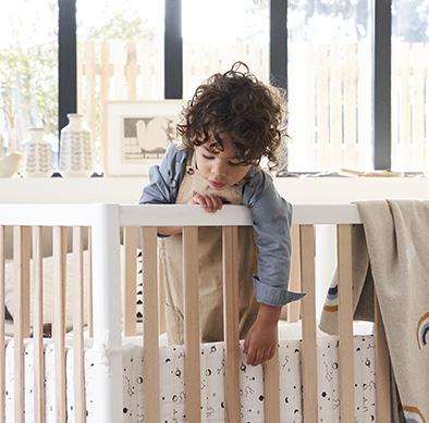 Comment sécuriser la maison pour bébé ?