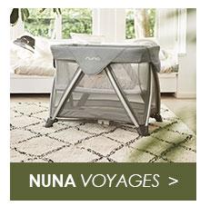 je découvre tout l'univers voyages Nuna
