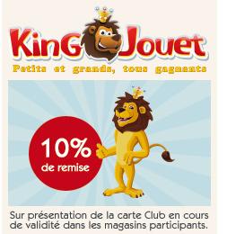 King Exclusives Jouet Marques Orchestra Club Au Des Grâce xp1UEAwnWq