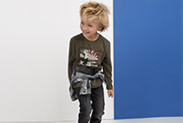 What's up dude 2-10 ans