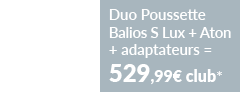 pictos-duo-pourssette-balios-mag11.png