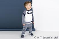 Jedi 1-12 mois