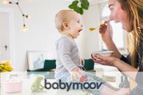 Invité de marque : Babymoov