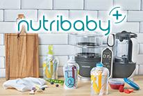 Babymoov Nutribaby(+) : jusqu'à 30€ remboursés